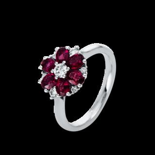 Brogle Selection Ring Royal 1H860W8