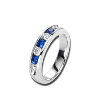 Brogle Selection Ring Royal 1I730W8