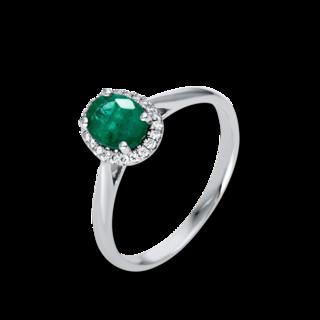 Brogle Selection Ring Royal 1J626W8