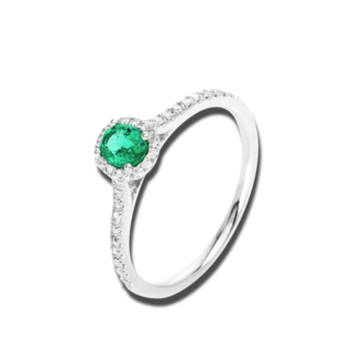 Brogle Selection Ring Royal 1K231W8