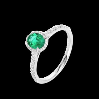 Brogle Selection Ring Royal 1K234W8