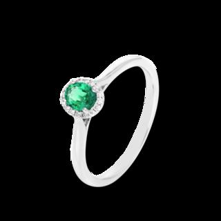 Brogle Selection Ring Royal 1K237W8