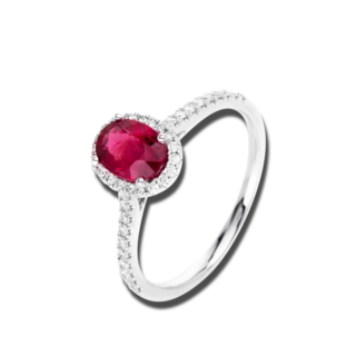 Brogle Selection Ring Royal 1K242W8