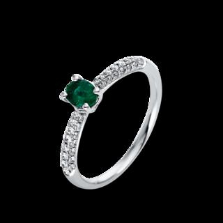 Brogle Selection Ring Royal 1K246W8