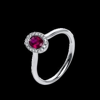 Brogle Selection Ring Royal 1K351W8