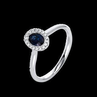 Brogle Selection Ring Royal 1K352W8