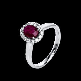 Brogle Selection Ring Royal 1K419W8