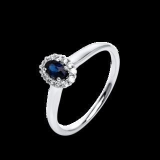 Brogle Selection Ring Royal 1K428W8
