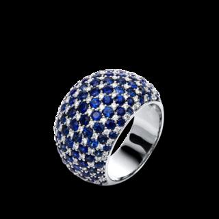 Brogle Selection Ring Royal 1K597W8