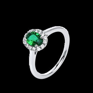 Brogle Selection Ring Royal 1K899W8