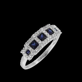 Brogle Selection Ring Royal 1L069W4