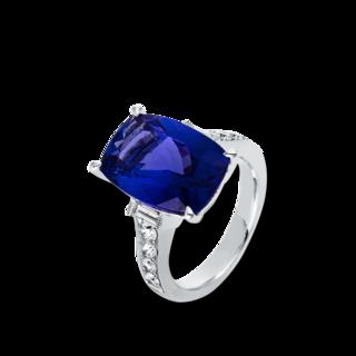 Brogle Selection Ring Royal 1L697W8