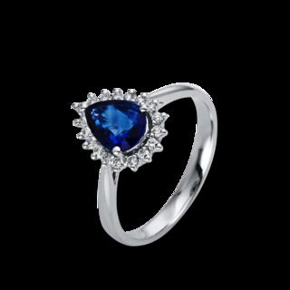 Brogle Selection Ring Royal 1M680W8