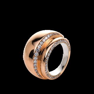 Brogle Selection Ring Royal 1N173RW8