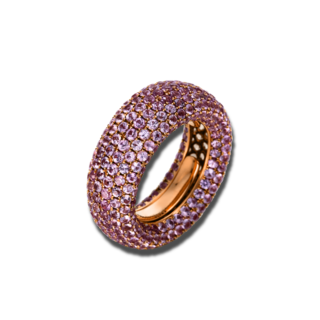 Brogle Selection Ring Royal 1N492R8