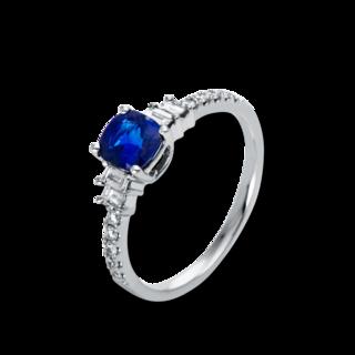 Brogle Selection Ring Royal 1N871W8