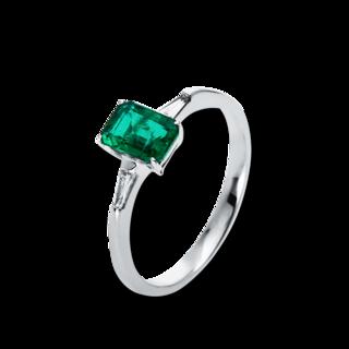 Brogle Selection Ring Royal 1O587W8