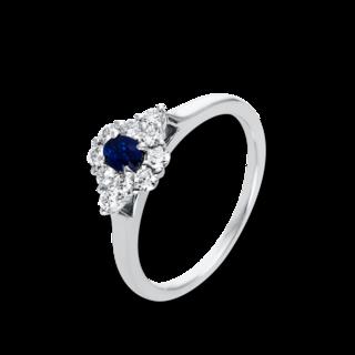 Brogle Selection Ring Royal 1O655W8