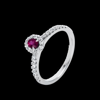 Brogle Selection Ring Royal 1O659W8