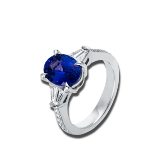 Brogle Selection Ring Royal 1O904W8