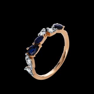 Brogle Selection Ring Royal 1P260R8
