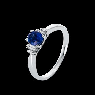 Brogle Selection Ring Royal 1P762W4
