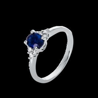 Brogle Selection Ring Royal 1P765W8