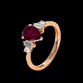 Brogle Selection Ring Royal 1P877G4