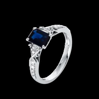 Brogle Selection Ring Royal 1P879W8