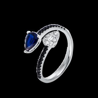 Brogle Selection Ring Royal 1P884W8