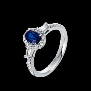 Brogle Selection Ring Royal 1P886W8