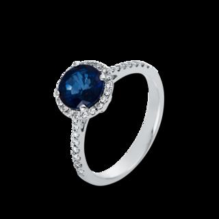 Brogle Selection Ring Royal 1P924W8