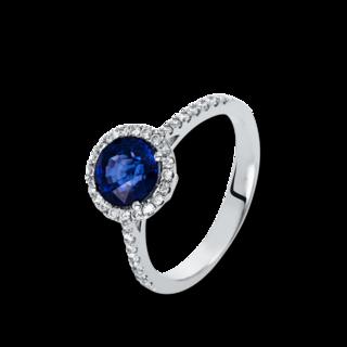 Brogle Selection Ring Royal 1P925W8