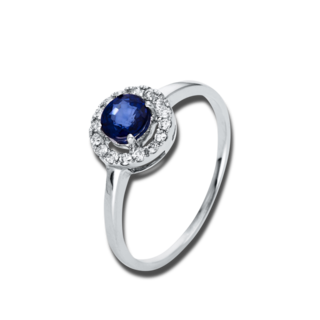 Brogle Selection Ring Royal 1P927W8
