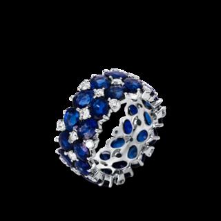 Brogle Selection Ring Royal 1P987W8