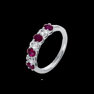 Brogle Selection Ring Royal 1P995W8