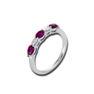 Brogle Selection Ring Royal 1P996W8