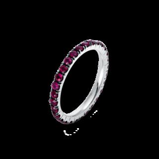 Brogle Selection Ring Royal 1Q019W8