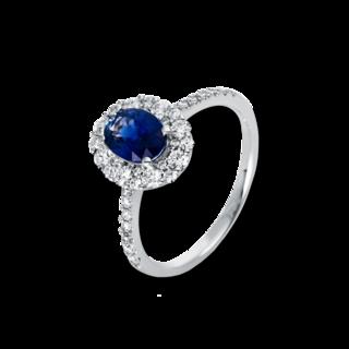 Brogle Selection Ring Royal 1Q036W8