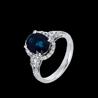 Brogle Selection Ring Royal 1Q083W8