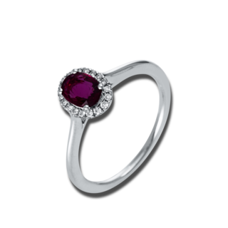 Brogle Selection Ring Royal 1Q268W8