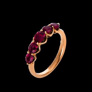 Brogle Selection Ring Royal 1R084R8
