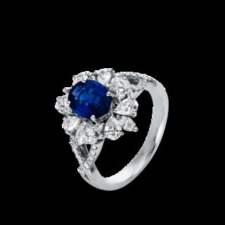 Brogle Selection Ring Royal 1R138W8