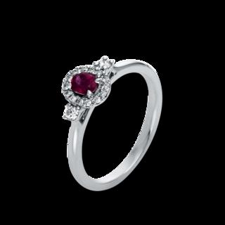 Brogle Selection Ring Royal 1R139W8