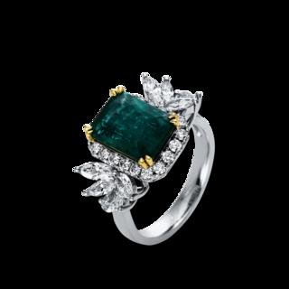 Brogle Selection Ring Royal 1R142W8