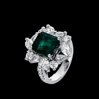 Brogle Selection Ring Royal 1R143W8