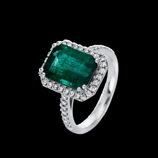 Brogle Selection Ring Royal 1R145W8