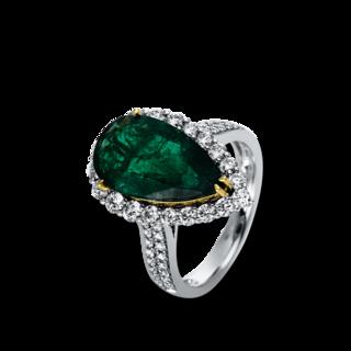Brogle Selection Ring Royal 1R146W8
