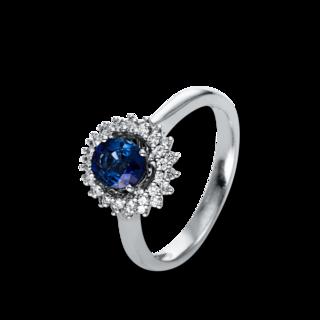 Brogle Selection Ring Royal 1R172W8