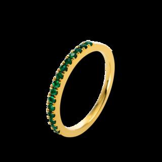 Brogle Selection Ring Royal 1R463G8